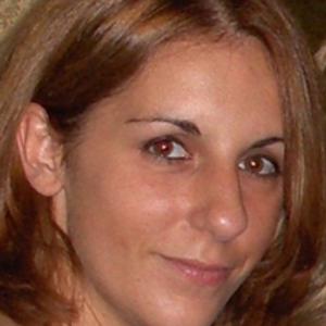Valentina Menegatti - large_1406922514