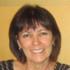Susan Demoya