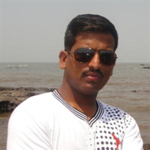 Riyaz Shaikh - large_1406926751