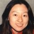 Monica Hsieh