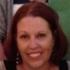 Jessica Huber