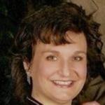 Amy Keating