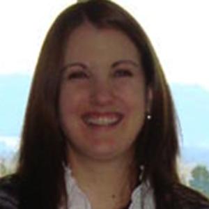 Leah Hemeon