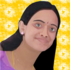 Poornima Ramachandran