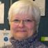 Cindy Pandke