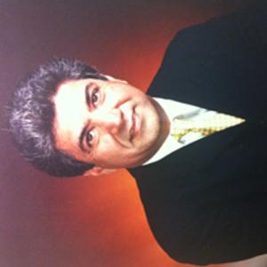 Abdi Lajevardi